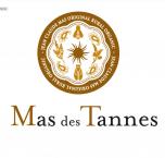 Les Domaines Paul Mas - Mas des Tannes
