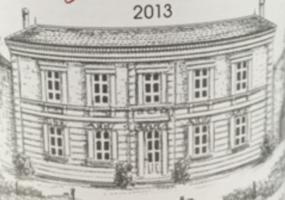 Château Carboneyre