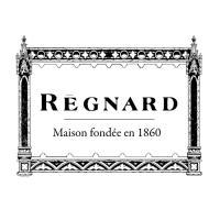 Maison Régnard