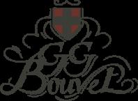 Domaine G&G Bouvet