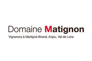 Domaine Matignon