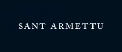 Domaine Sant Armettu