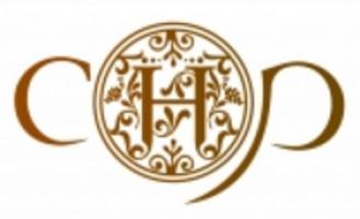 Château Clos Haut Peyraguey