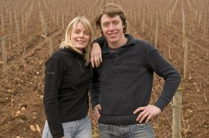 Domaine Paul Pillot