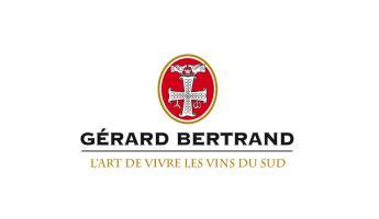 Maison Gérard Bertrand - Cross Serie