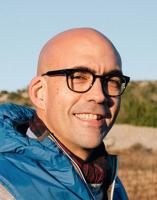 Domaine Olivier Mavit