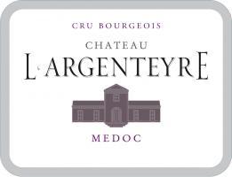 Château l'Argenteyre
