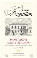 Château Fonguillon