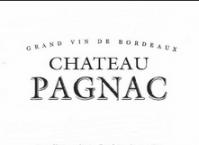 Château Pagnac