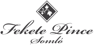 Domaine Fekete pince