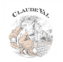 Les Domaines Paul Mas - Claude Val