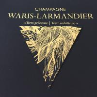 Champagne Waris-Larmandier