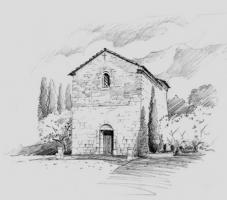 Château La Rose Saint Sauveur