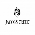 PERNOD RICARD - Jacob's Creek