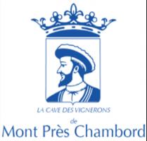 Les Vignerons de Mont-Près-Chambord