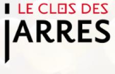 Le Clos des Jarres