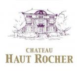 Château Haut-Rocher