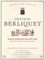 Château Berliquet