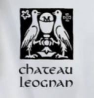 Château de Léognan