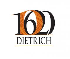 Famille Dietrich