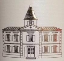 Vignobles André Lurton - Château Goumin