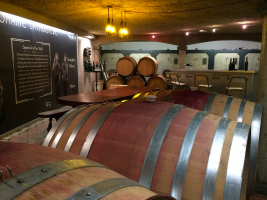 Domaine Lathuiliere
