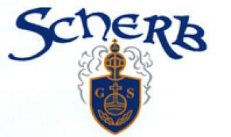 Domaine Scherb