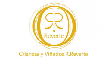Rafael Reverte