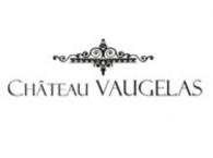 Vignobles Bonfils - Chateau Vaugelas
