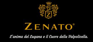 Azienda Zenato