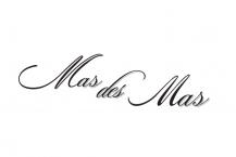 Les Domaines Paul Mas - Mas des Mas