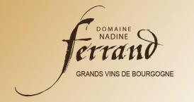 Domaine Nadine Ferrand