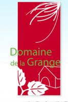 Domaine de La Grange