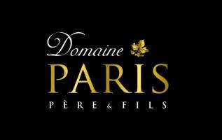 Domaine Paris Père et Fils