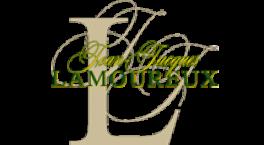 Champagne jean-Jacques Lamoureux