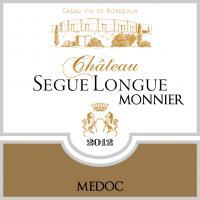 Château Segue-Longue Monnier