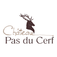 Château Pas du Cerf