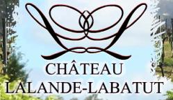 Château Lalande Labatut