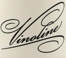 Vinoline