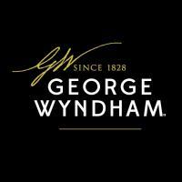PERNOD RICARD - George Wyndham