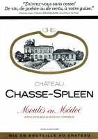 Château Clairac