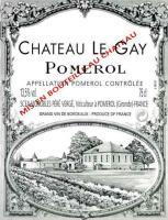 Château Le Gay