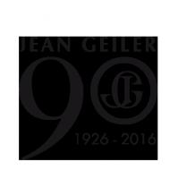 Cave Jean GEILER Vins & Crémants d'Alsace