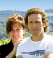 Jacques & Nathalie Saumaize