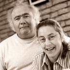 Domaine Nathalie et Gilles Fèvre