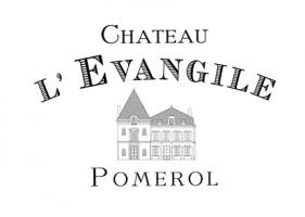 Château de L'Evangile