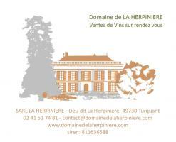 Domaine de La Herpinière