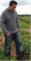 Vignobles Saint Didier Parnac
