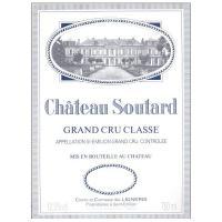 Château Soutard- AG2R la Mondiale