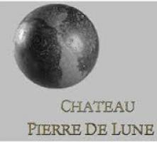Château Pierre de Lune